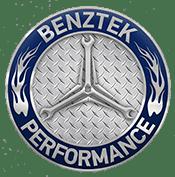 BenzTek Performance LV's