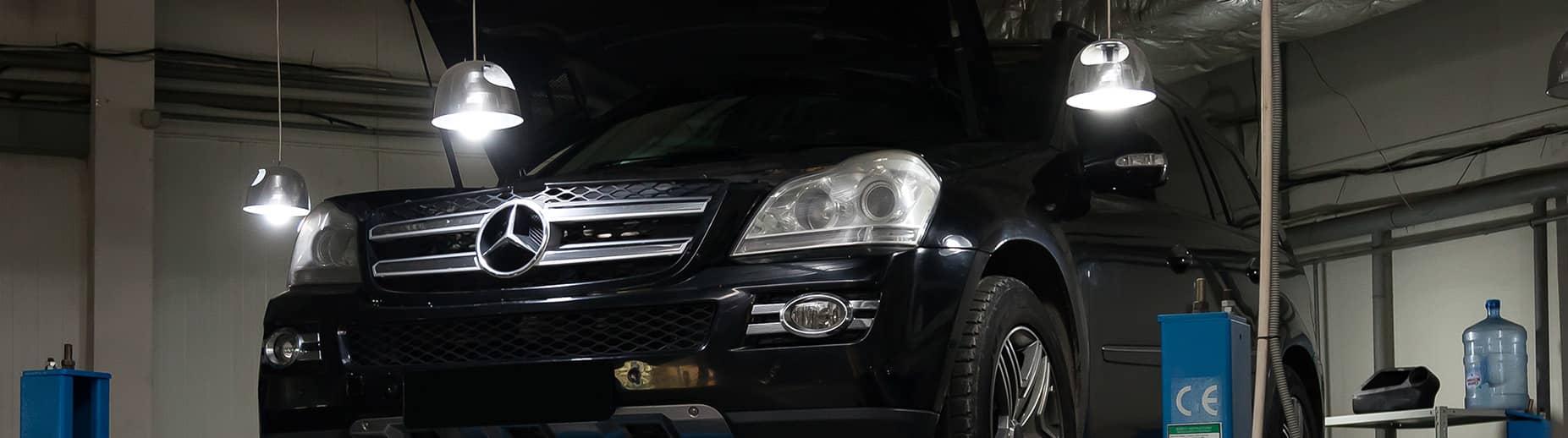 Summerlin Auto Repair, Car Repair and Auto Mechanic
